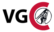 Logo-VGC (2)