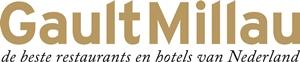 GaultMillau 2014: Crisis leidt tot verschuivingen binnen topsegment