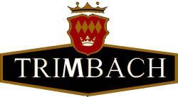 Trimbach-logo-2a