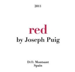 red puig2
