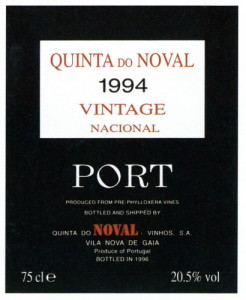 quinta-do-noval-1994-nacional-vintage-port