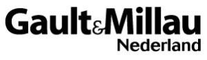 GM-Nederland-Logo-zwart2