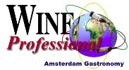 Programma Wine Professional 2015 bekend!