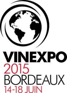 Logo vinexpo_1 (2)