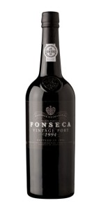 Fonseca Vintage1