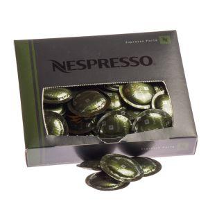 espresso forte a
