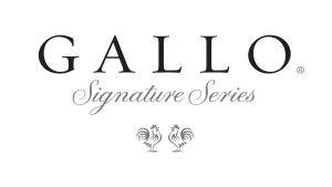 gallo1a