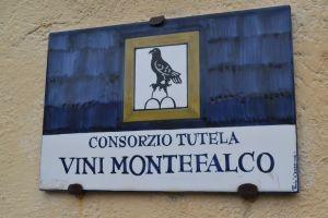 Montefalco2a