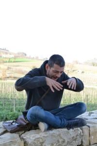 Giampaolo Tabarrini