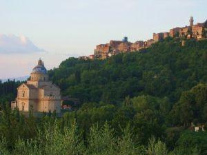 Vista Montepulciano12a