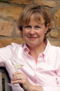 Sabine Mosbacher