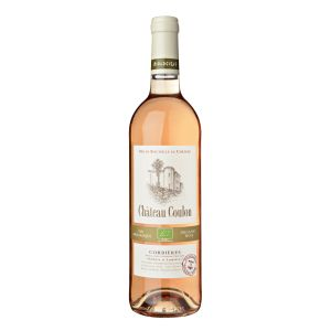 AH_Chateau Coulon rosé1