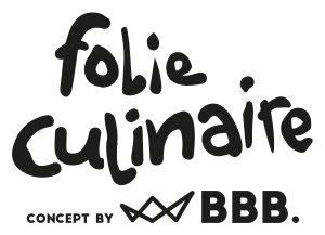 Folie_Culinaire_Logo