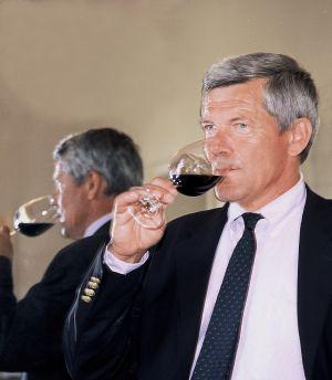 Bordeaux 2015, een topjaar of net niet?