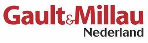 GM Nederland Logo 3 site
