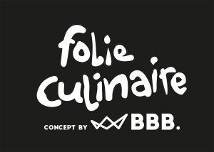 Programma Gault&Millau Paviljoen op Folie Culinaire bekend