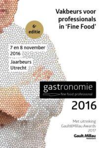 gast-beursbrochure-2016-omslag1