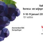 Programma Wine Professional 2017