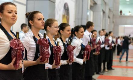 Bulgarije op weg naar de toekomst