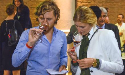 28e Proefschrift Wijnconcours ontleed [4]