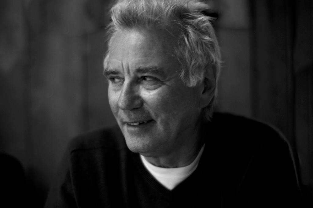 Michael Seresin