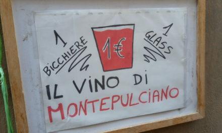 Anteprime Toscane