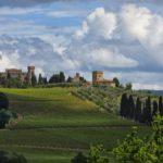 Anteprime Toscane 2017