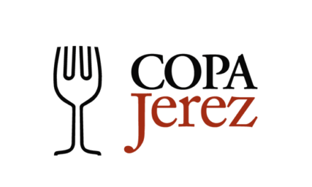 Jan van Lissum in jury internationale Copa Jerez