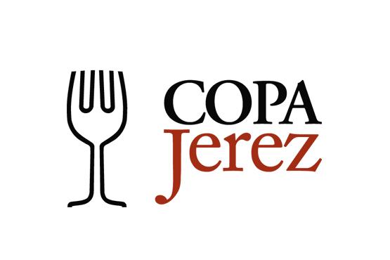 Copa Jerez logo
