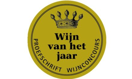 Inschrijving 29e Rosé, Champagne en Mousserende Proefschrift Wijnconcours geopend!