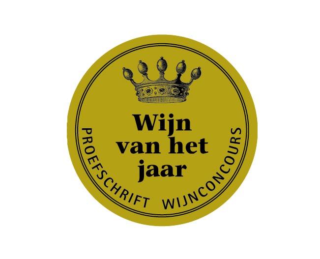 Proefschrift Wijnconcours