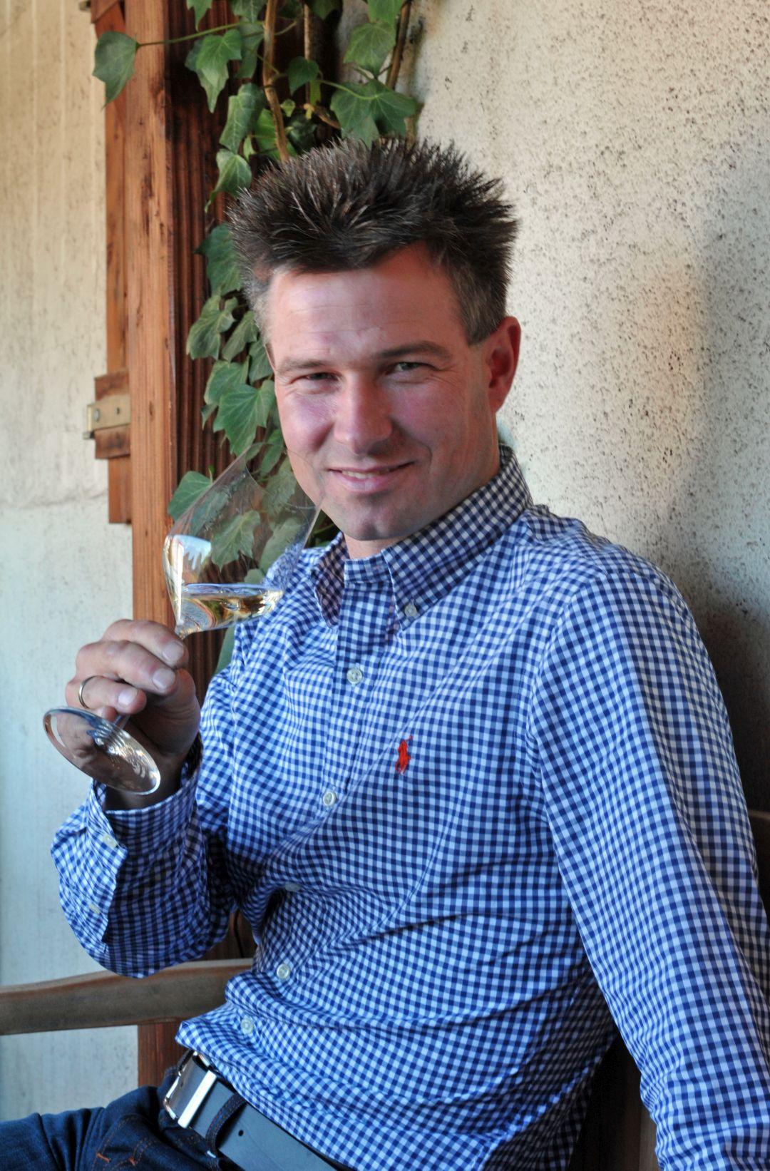 Tim Fröhlich (Schäfer-Fröhlich)