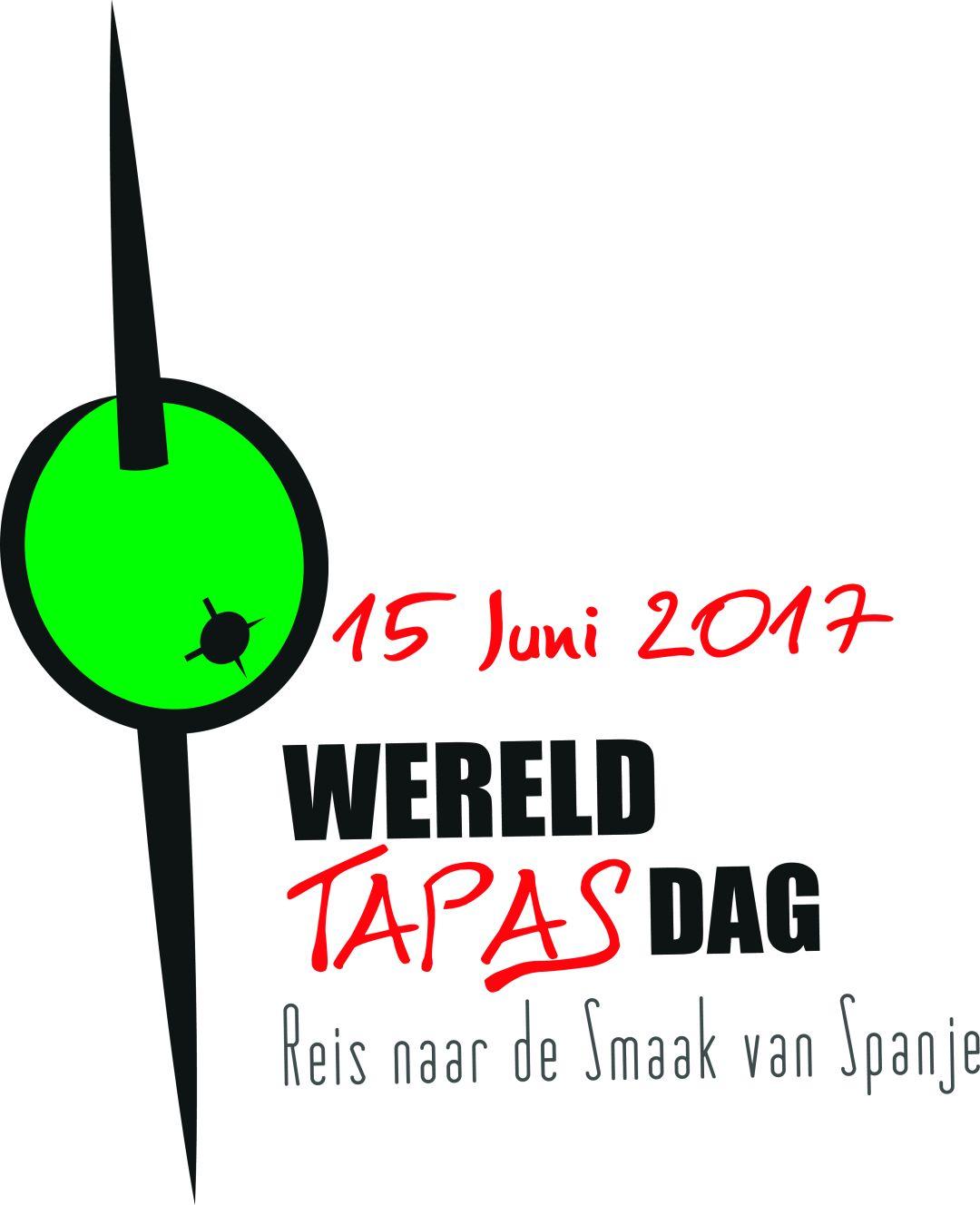 logo wtd