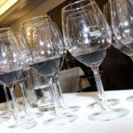 John Bindels – Wijn van een tientje