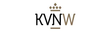 KVNW wint procedure tegen misleidende reclames