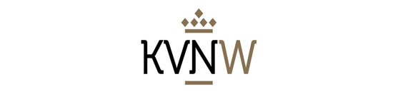 logo kvnw