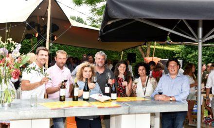 The Wine & Food Association bekroont Tapaswijnen van het Jaar 2017