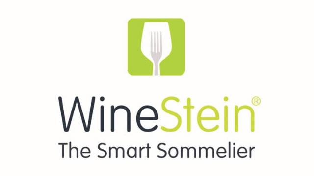 winestein logo