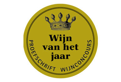 29e Proefschrift Wijnconcours inschrijving geopend!