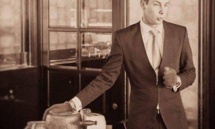 Ben jij de 'Beste Fromager van het Jaar' in de nieuwe Gault&Millau gids?