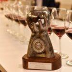 Doet u ook mee aan de 33e editie van de Grand Prix Saint-Hubert?