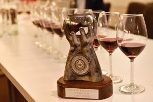 Doet u ook mee aan de 33e editie van de Grand Prix Saint-Hubert en proeft u ook Vins Nature?
