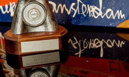 33e Grand Prix Saint-Hubert: de tien belangrijkste druivenrassen
