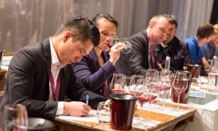 Programma The Wine & Food Association tijdens Gastvrij Rotterdam