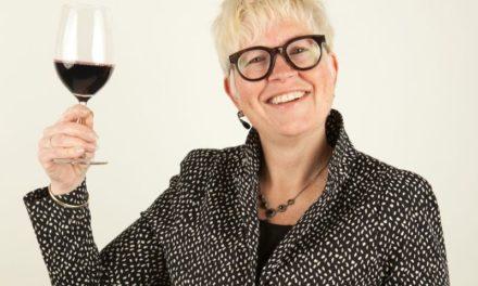 Eigenaresse Mes Amis benoemd tot  Ambassadrice Limburgse wijn