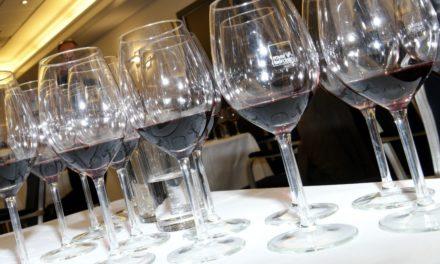 John Bindels – Schijnheiligheid over wijn
