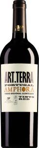Amphora D