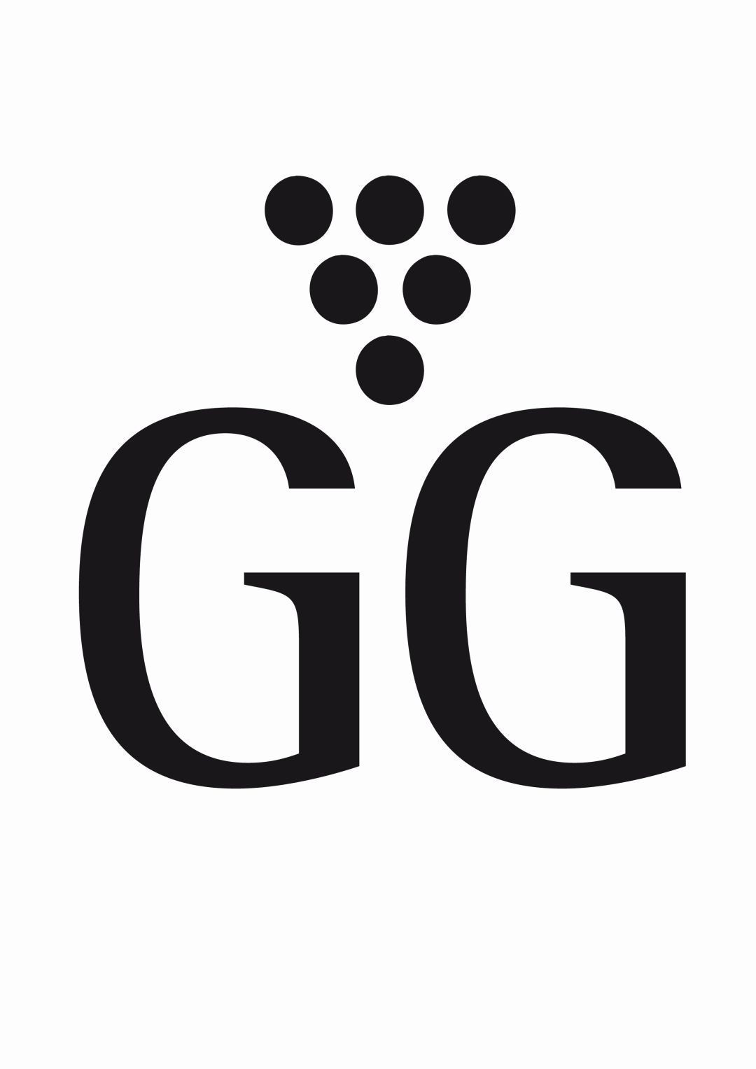 VDP GG logo