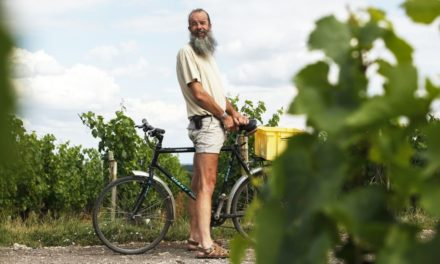 500% wijn: proeven zonder grenzen