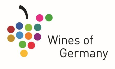 Finale Wines of Germany Gastro Cup 2021